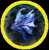 Water Dragon 25 lvl