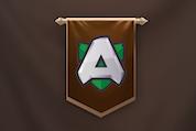Bronze Team Alliance